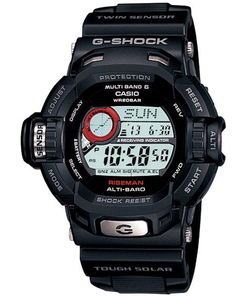 GW-9200J