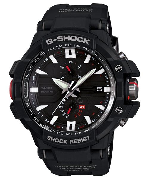 GW-A1000