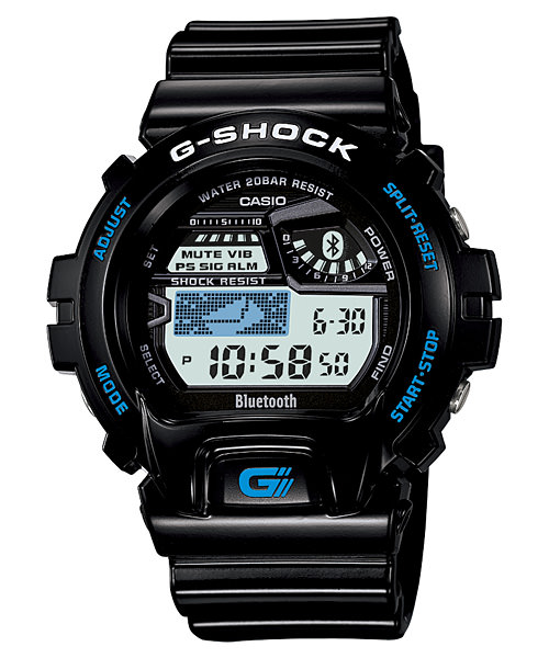 GB-6900