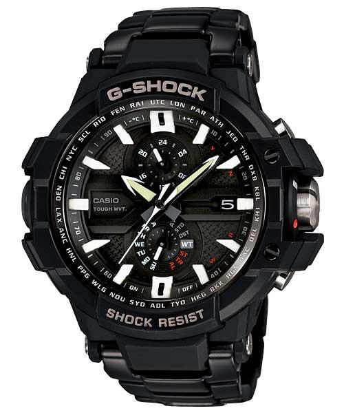 GW-A1000D-1AJF