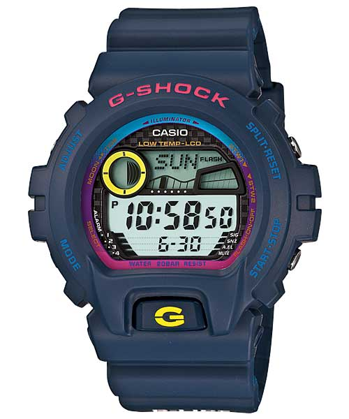 GLX-6900A-2JF