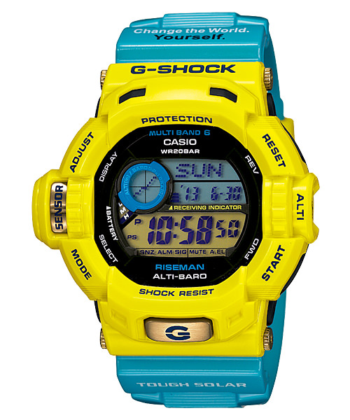 GW-9201KJ-9JR
