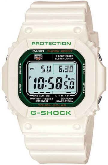 G5600GR-7