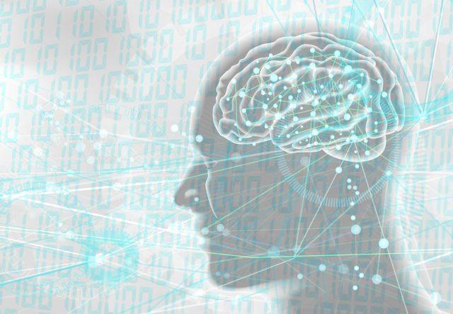 あがり症と脳の関係