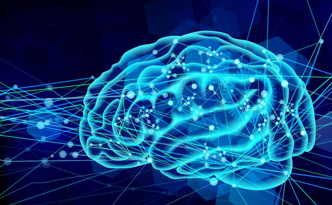 あがり症克服「脳の特性を利用する」