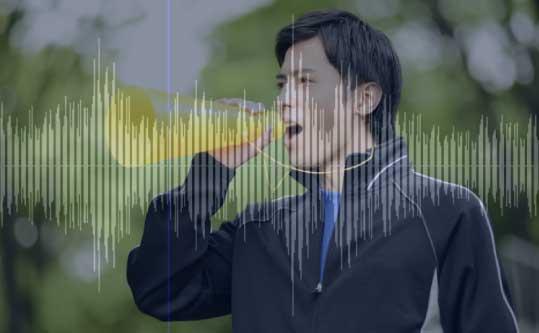 「声が震える」あがり症の治し方!急な場面にインデラルもアリ?