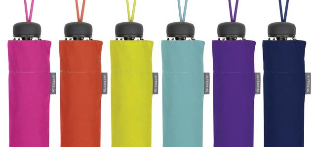 メンズ折り畳み傘 デザイン