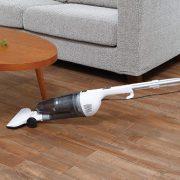 超高コスパ!3000円台の掃除機!軽量・ハイパワー・安さを実現した夢のスティック型クリーナー!